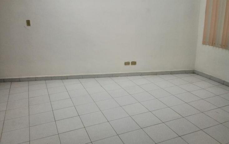 Foto de casa en venta en s, santa maría ahuacatitlán, cuernavaca, morelos, 776435 no 04