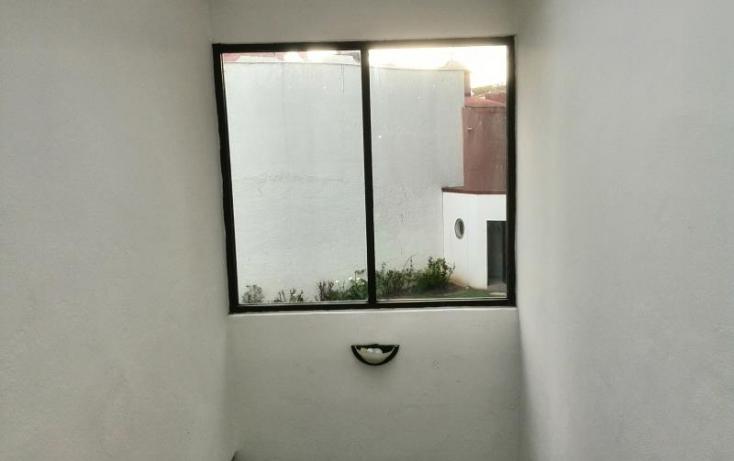 Foto de casa en venta en s, santa maría ahuacatitlán, cuernavaca, morelos, 776435 no 08