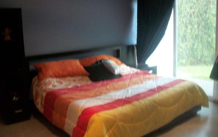 Foto de casa en venta en  s, tabachines, cuernavaca, morelos, 390534 No. 07