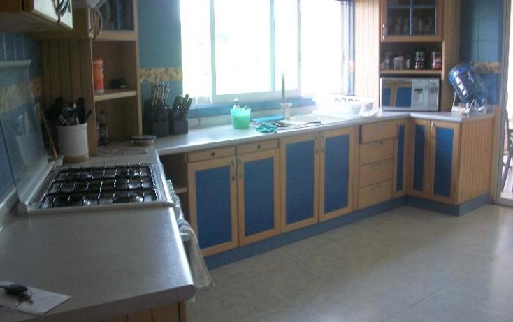 Foto de casa en venta en s s, tabachines, cuernavaca, morelos, 390534 No. 10
