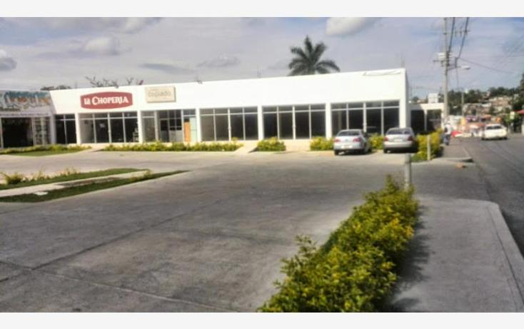 Foto de local en renta en  s, temixco centro, temixco, morelos, 537617 No. 01