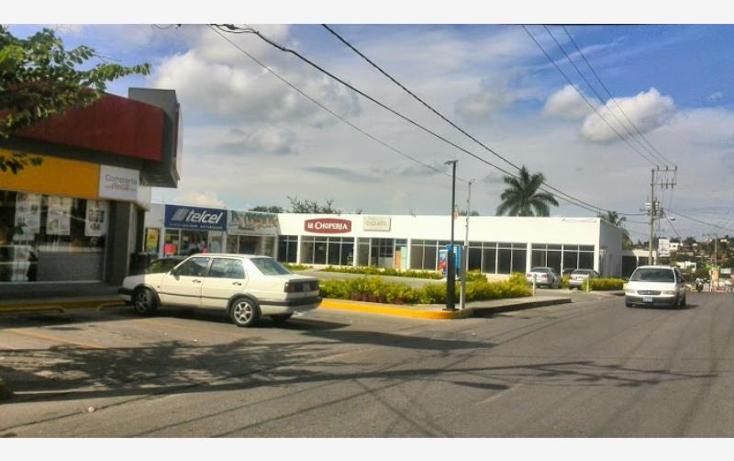 Foto de local en renta en  s, temixco centro, temixco, morelos, 537617 No. 05