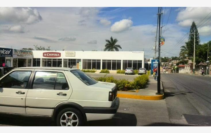 Foto de local en renta en  s, temixco centro, temixco, morelos, 537617 No. 06