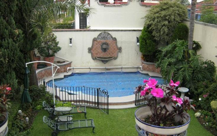 Foto de casa en venta en  s, tetela del monte, cuernavaca, morelos, 380797 No. 01