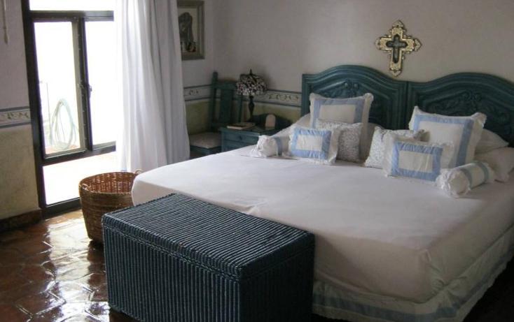 Foto de casa en venta en  s, tetela del monte, cuernavaca, morelos, 380797 No. 03