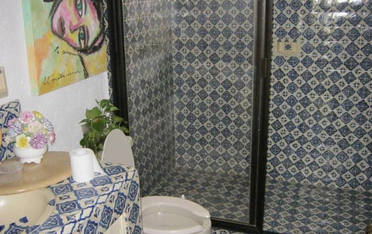 Foto de casa en venta en  s, tetela del monte, cuernavaca, morelos, 380797 No. 05