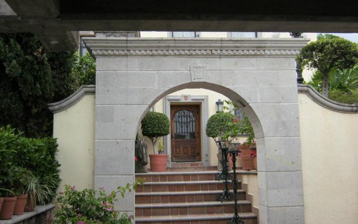 Foto de casa en venta en  s, tetela del monte, cuernavaca, morelos, 380797 No. 07