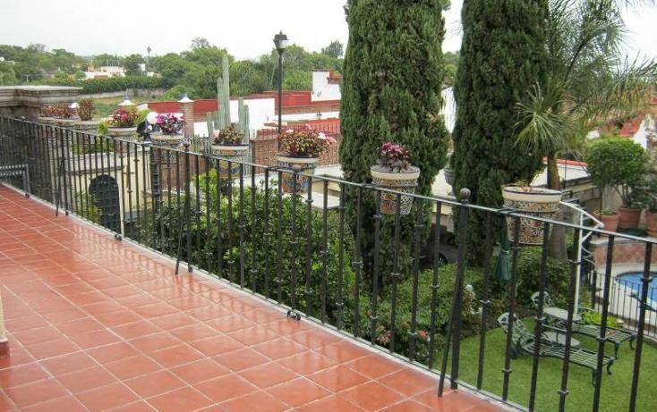 Foto de casa en venta en  s, tetela del monte, cuernavaca, morelos, 380797 No. 08