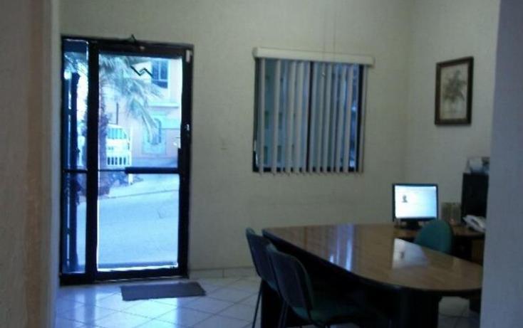 Foto de oficina en venta en  s, villa bonita, nogales, sonora, 1479679 No. 05