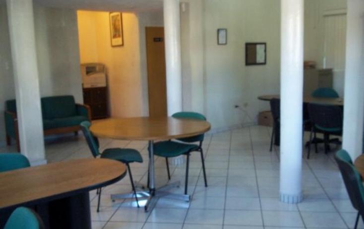 Foto de oficina en venta en  s, villa bonita, nogales, sonora, 1479679 No. 07