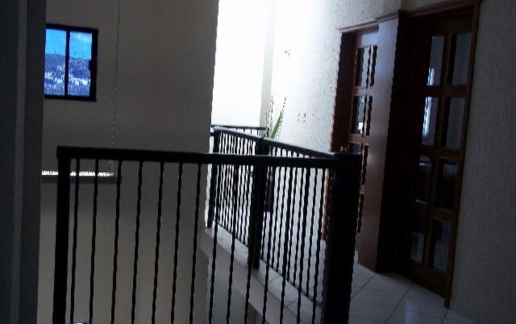 Foto de oficina en venta en  s, villa bonita, nogales, sonora, 1479679 No. 09