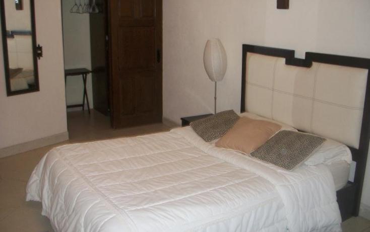 Foto de casa en renta en  s, vista hermosa, cuernavaca, morelos, 380855 No. 15