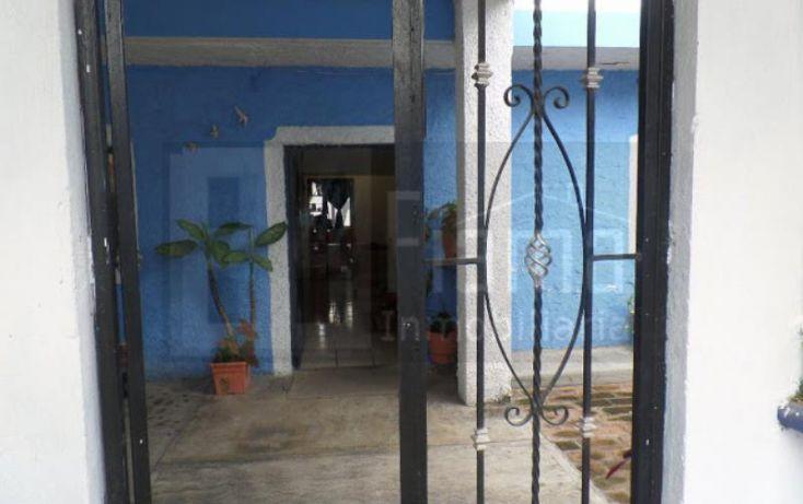 Foto de casa en venta en s, xalisco centro, xalisco, nayarit, 1534858 no 02
