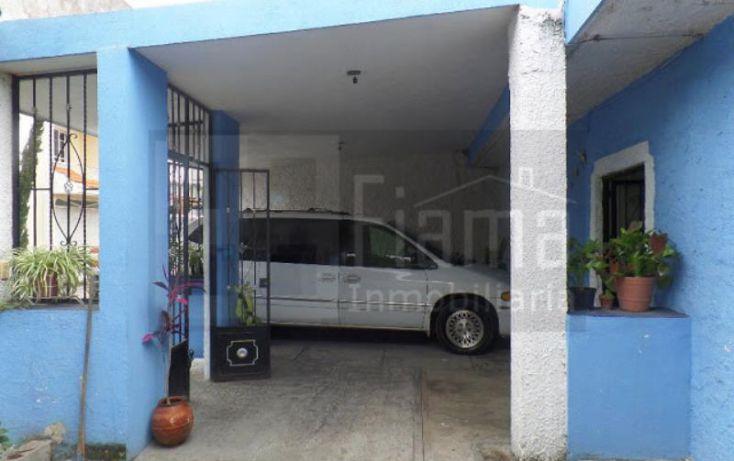Foto de casa en venta en s, xalisco centro, xalisco, nayarit, 1534858 no 04
