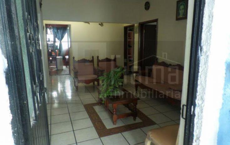 Foto de casa en venta en s, xalisco centro, xalisco, nayarit, 1534858 no 05