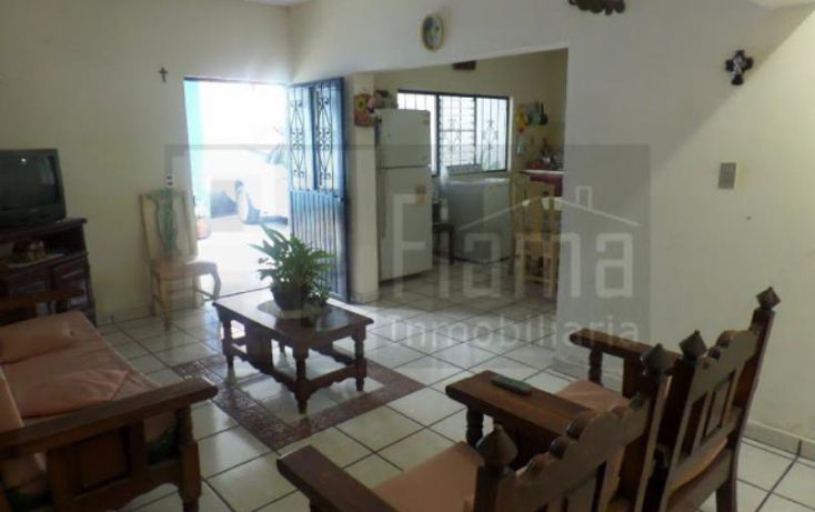 Foto de casa en venta en s, xalisco centro, xalisco, nayarit, 1534858 no 06