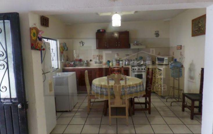 Foto de casa en venta en s, xalisco centro, xalisco, nayarit, 1534858 no 07