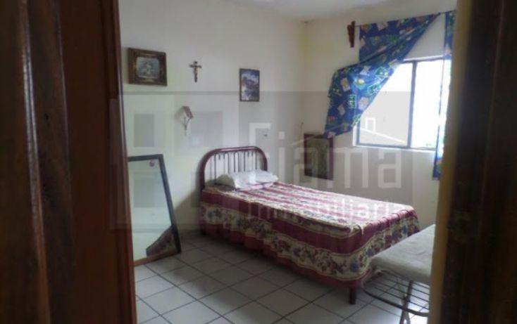 Foto de casa en venta en s, xalisco centro, xalisco, nayarit, 1534858 no 08