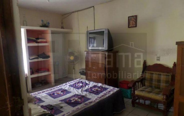 Foto de casa en venta en s, xalisco centro, xalisco, nayarit, 1534858 no 09