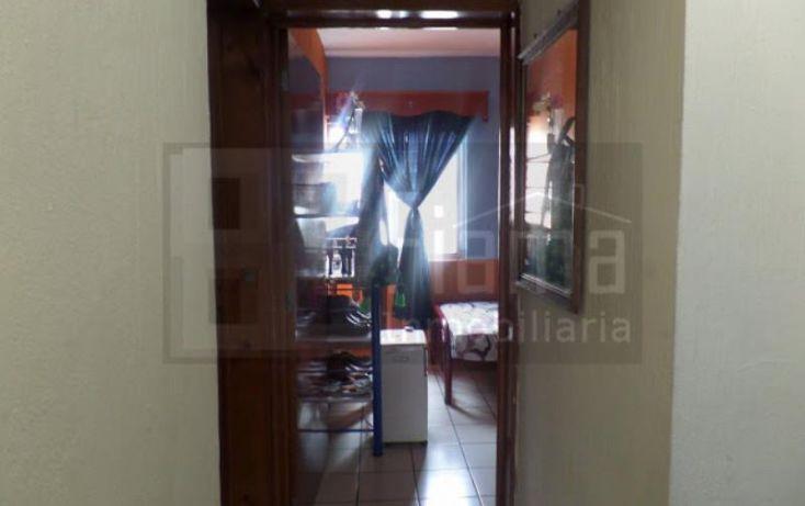 Foto de casa en venta en s, xalisco centro, xalisco, nayarit, 1534858 no 10