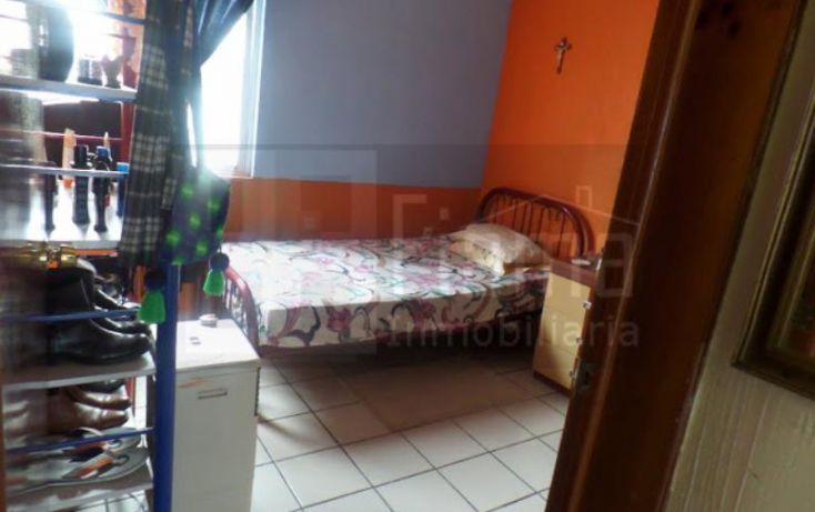 Foto de casa en venta en s, xalisco centro, xalisco, nayarit, 1534858 no 11