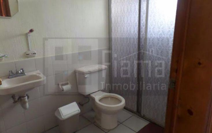 Foto de casa en venta en s, xalisco centro, xalisco, nayarit, 1534858 no 12