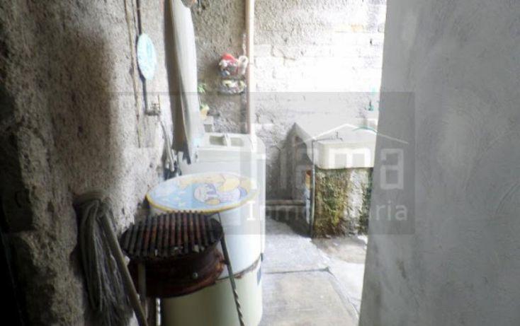 Foto de casa en venta en s, xalisco centro, xalisco, nayarit, 1534858 no 13