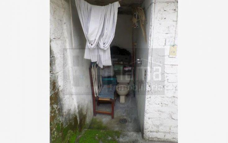 Foto de casa en venta en s, xalisco centro, xalisco, nayarit, 1534858 no 15