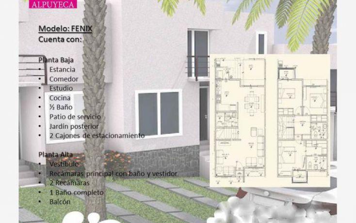 Foto de casa en venta en s7n, alpuyeca, xochitepec, morelos, 1643328 no 01