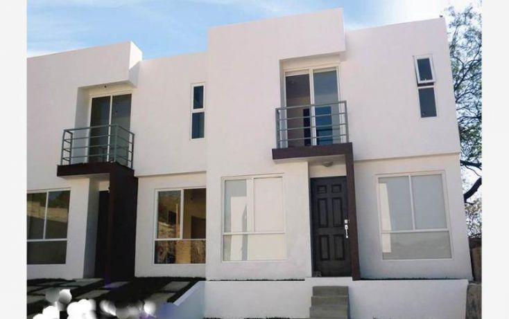 Foto de casa en venta en s7n, alpuyeca, xochitepec, morelos, 1643328 no 02