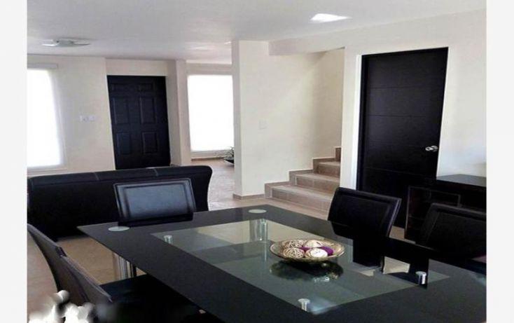 Foto de casa en venta en s7n, alpuyeca, xochitepec, morelos, 1643328 no 03