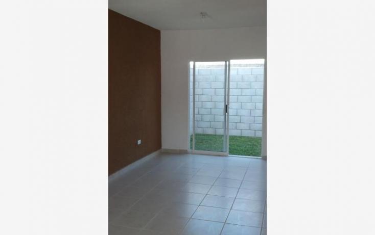 Foto de casa en venta en sab gabriel, el refugio, gómez palacio, durango, 787405 no 02