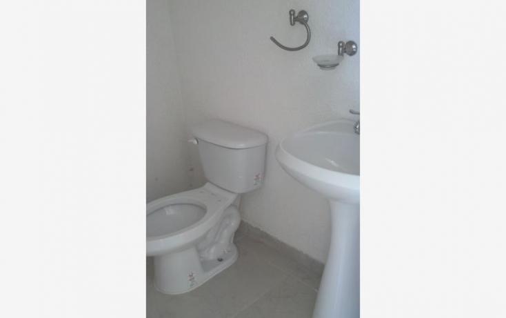Foto de casa en venta en sab gabriel, el refugio, gómez palacio, durango, 787405 no 03