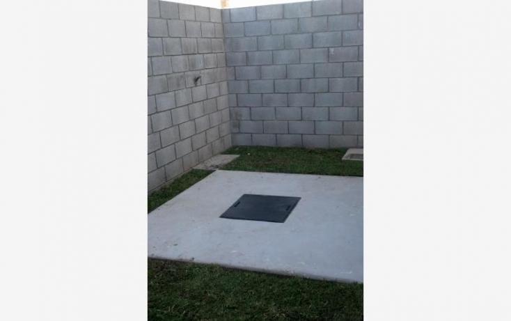 Foto de casa en venta en sab gabriel, el refugio, gómez palacio, durango, 787405 no 06