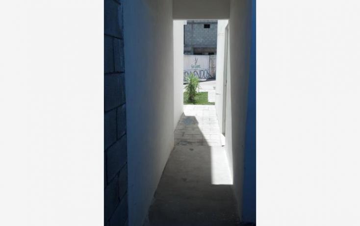 Foto de casa en venta en sab gabriel, el refugio, gómez palacio, durango, 787405 no 07