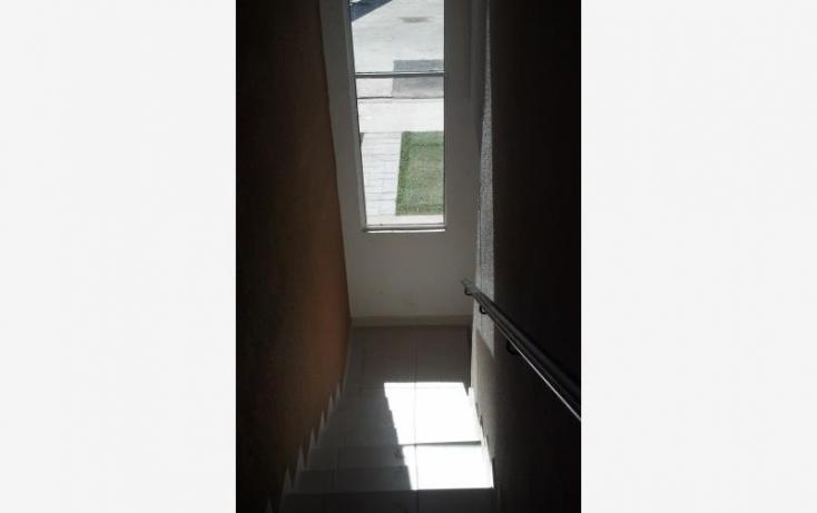 Foto de casa en venta en sab gabriel, el refugio, gómez palacio, durango, 787405 no 08
