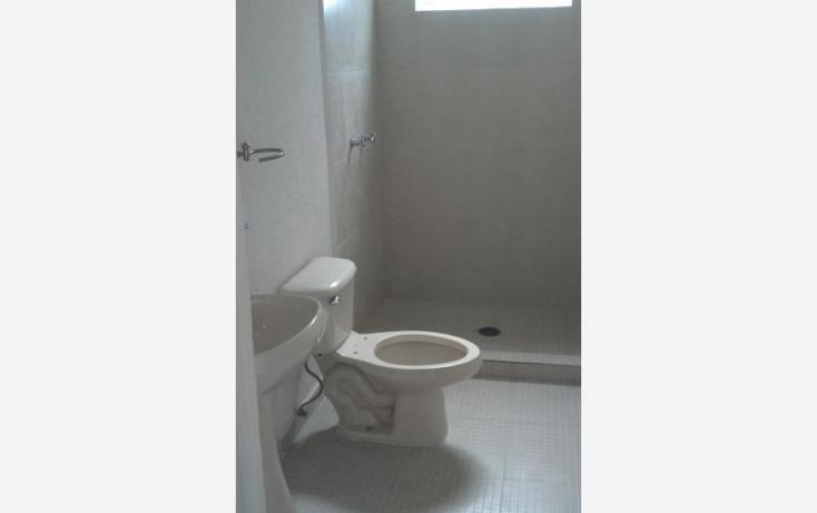 Foto de casa en venta en sab gabriel, el refugio, gómez palacio, durango, 787405 no 10