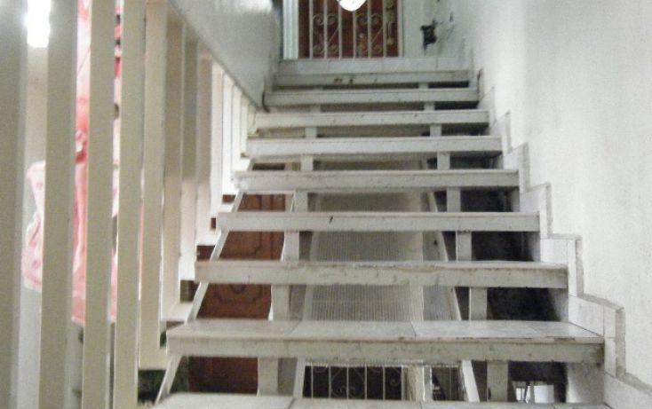 Foto de departamento en venta en sabadel 110, san nicolás tolentino, iztapalapa, df, 1705616 no 02