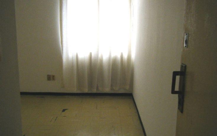 Foto de departamento en venta en sabadel 110, san nicolás tolentino, iztapalapa, df, 1705616 no 03