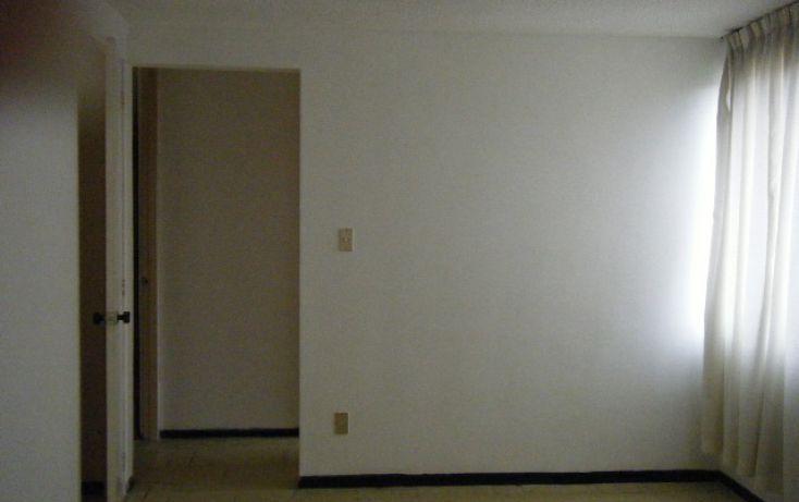 Foto de departamento en venta en sabadel 110, san nicolás tolentino, iztapalapa, df, 1705616 no 04