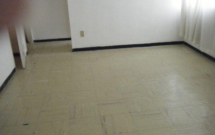 Foto de departamento en venta en sabadel 110, san nicolás tolentino, iztapalapa, df, 1705616 no 05