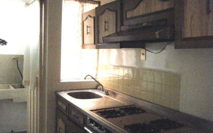 Foto de departamento en venta en sabadel 110, san nicolás tolentino, iztapalapa, df, 1705616 no 07