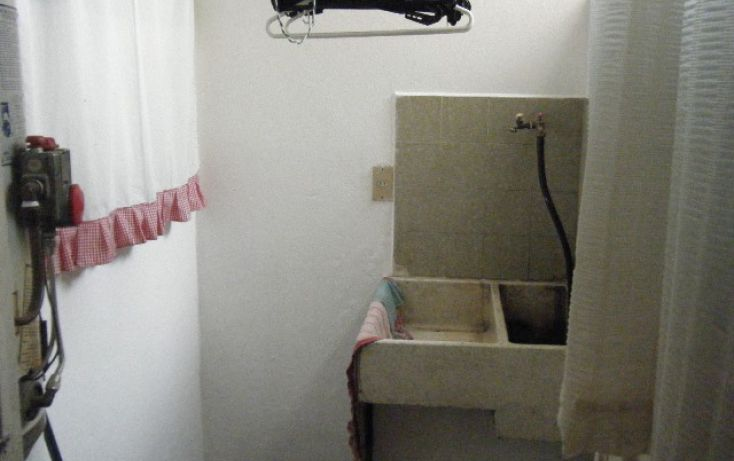 Foto de departamento en venta en sabadel 110, san nicolás tolentino, iztapalapa, df, 1705616 no 08