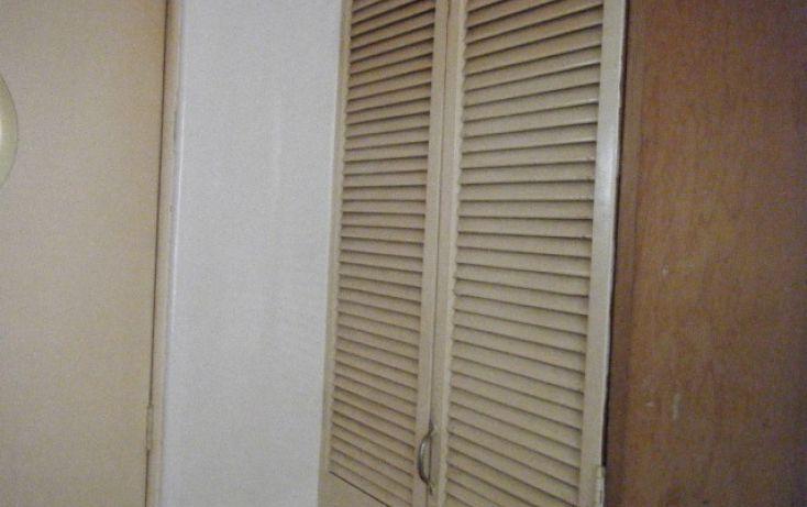 Foto de departamento en venta en sabadel 110, san nicolás tolentino, iztapalapa, df, 1705616 no 09