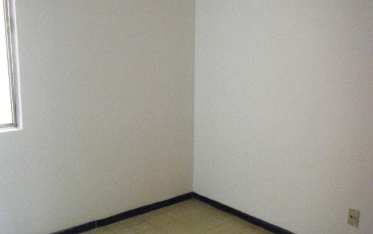 Foto de departamento en venta en sabadel 110, san nicolás tolentino, iztapalapa, df, 1705616 no 13