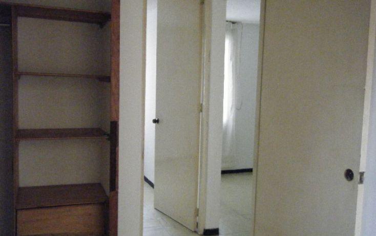 Foto de departamento en venta en sabadel 110, san nicolás tolentino, iztapalapa, df, 1705616 no 15