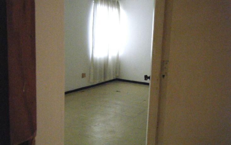 Foto de departamento en venta en sabadel 110, san nicolás tolentino, iztapalapa, df, 1705616 no 16