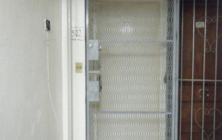 Foto de departamento en venta en sabadel 110, san nicolás tolentino, iztapalapa, df, 1705616 no 19