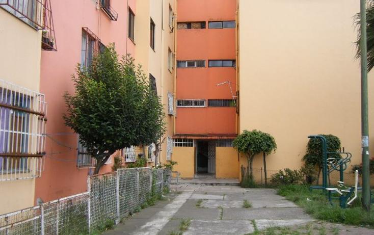 Foto de departamento en venta en sabadel 110 , san nicolás tolentino, iztapalapa, distrito federal, 1705616 No. 01