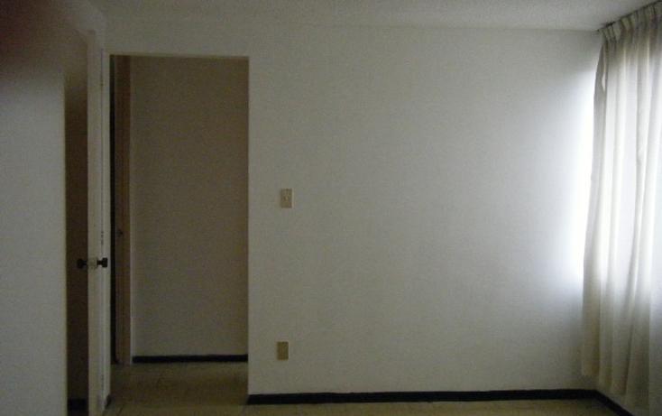 Foto de departamento en venta en sabadel 110 , san nicolás tolentino, iztapalapa, distrito federal, 1705616 No. 04